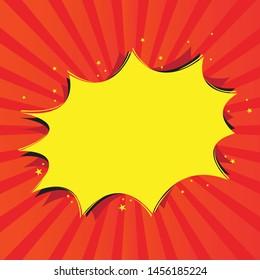 offer splash, splash, advertising flash, offer sale