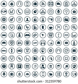 Icons For Resume.Resume Icon Images Stock Photos Vectors Shutterstock
