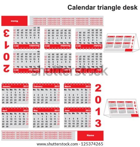 office 2013 calendar microsoft office の日本語カレンダーを新元号に
