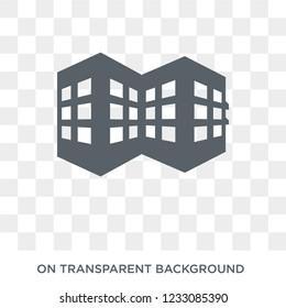 transparent building images stock photos vectors shutterstock