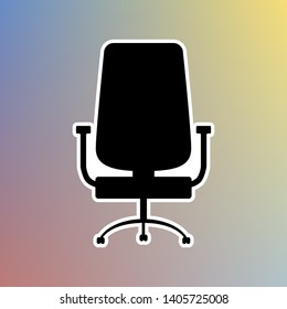 Awesome Ilustraciones Imagenes Y Vectores De Stock Sobre Ncnpc Chair Design For Home Ncnpcorg