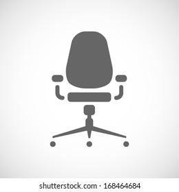 Office ichair con