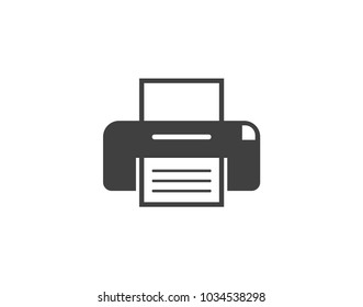 Office Printer icon
