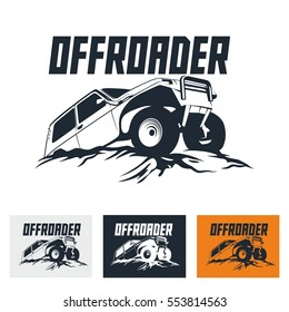 4x4 off road images stock photos vectors shutterstock rh shutterstock com off road logo vector 4x4 off road logos