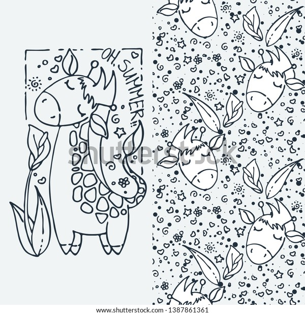 Baby Boy Coloring Pages - GetColoringPages.com | 620x600