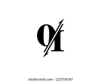 OI initials logo sliced