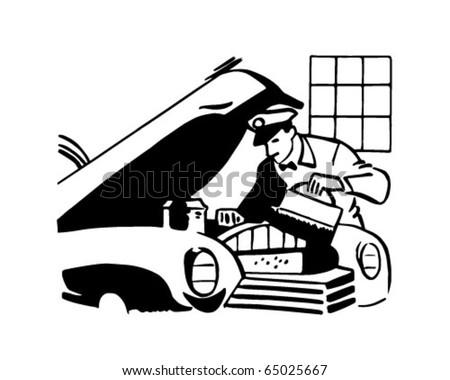 Golf Cart Oil Change on golf cart towing, golf cart liquor, golf cart shell, golf cart flag mounts, golf cart water systems, golf cart with beer, golf cart fish, golf cart wiper, golf cart on road, golf cart gears, golf cart manual, golf cart in water, golf cart xrt, golf cart stainless, golf cart trailer parts, golf cart maintenance, golf cart turf, golf cart wash, golf cart snow, golf cart odometer,