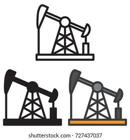 machine oil stock vectors images vector art shutterstock rh shutterstock com oilfield clipart personalized oilfield rig clipart