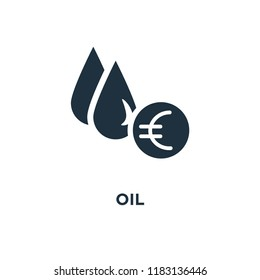 Oil Filled Stock Vectors Images Amp Vector Art Shutterstock