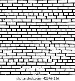 Stone Brick Pattern Images Stock Photos Vectors Shutterstock