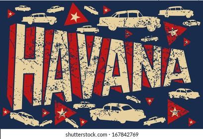 Cuba Wallpaper Images Stock Photos Vectors Shutterstock