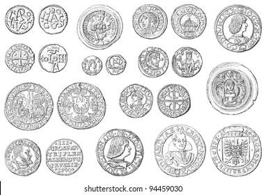 Imágenes, fotos de stock y vectores sobre Ancient Roman