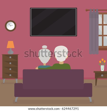 Tv Couch Home Design on couch design, couch small kitchen, couch writing, couch furniture,