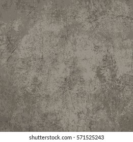 Old grunge texture vector