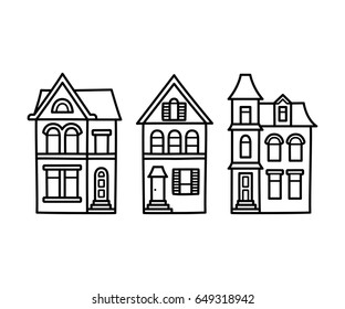 Colony Coloring Pages - Coloring Home | 280x312