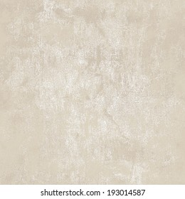 old wall background with space for your design