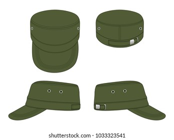 Cadet Cap Images, Stock Photos & Vectors | Shutterstock