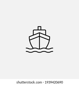 Olive icon sign vector,Symbol, logo illustration for web and mobile