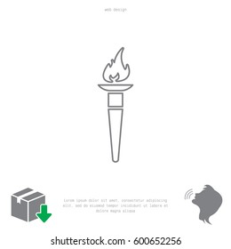 Feuer PNG Images, Feuer Clipart Free Download