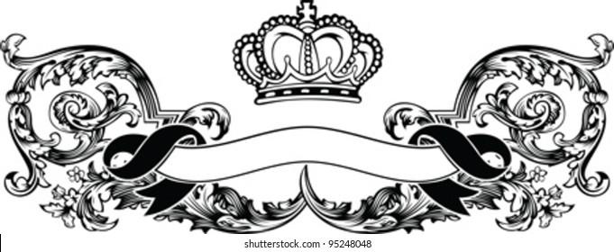 one-color-royal-crown-vintage-260nw-95248048.jpg