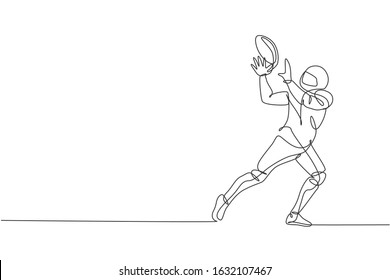 <b>Football</b> Player <b>Outline</b> HD Stock <b>Images</b>   Shutterstock