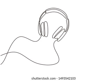 Gadgets Drawing Images, Stock Photos & Vectors | Shutterstock
