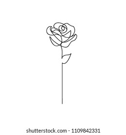 One Line Rose Images Stock Photos Vectors Shutterstock Well if you want to crinkle the drawing sheet and tear off the boundary line to make the rose picture look antiquated. https www shutterstock com image vector one line rose design hand drawn 1109842331