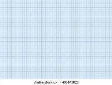 a4 size graph paper images stock photos vectors shutterstock