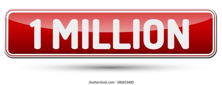 """Résultat de recherche d'images pour """"one million -rabanne"""""""