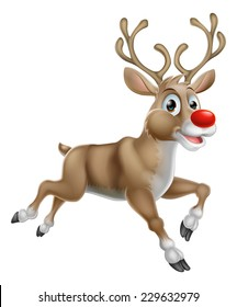 500 Raindeer Pictures Royalty Free Images Stock Photos And Vectors