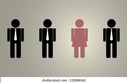 Three men one women having sextures, nude aunty slut