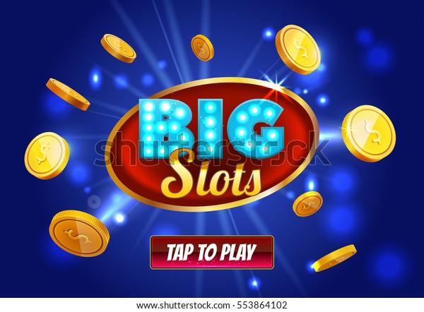 besten online casino games