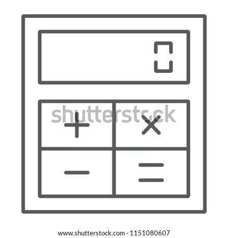 Standard form to slope intercept form calculator online.