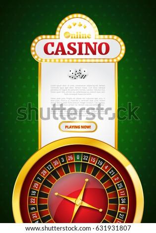 free online gambling no deposit required