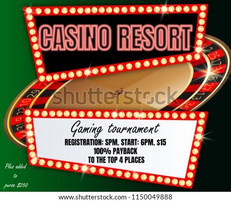 free online web casino slots