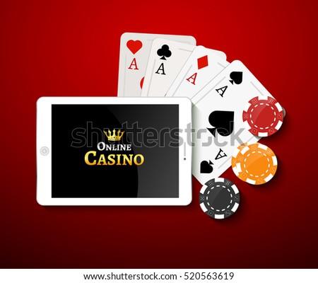 swedish gambling authority