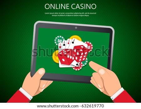 jugar casino sin depositar