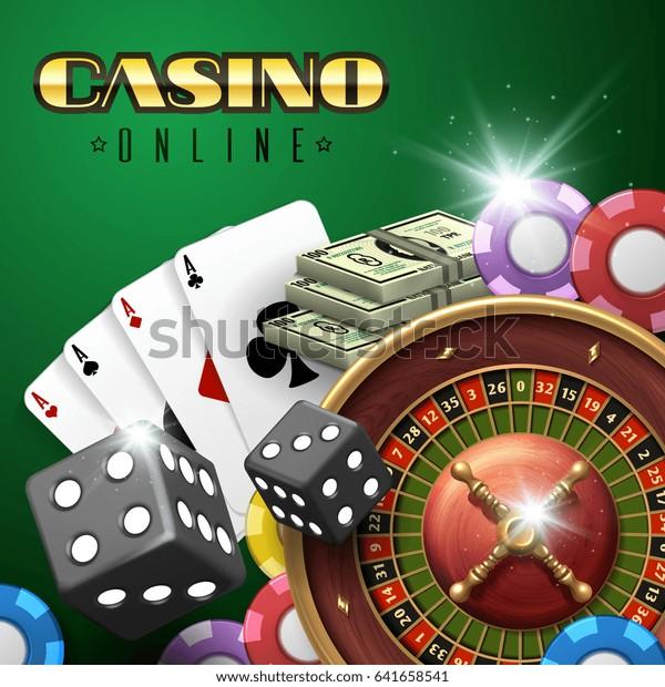 download slots of vegas casino