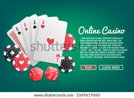 goliath casino review