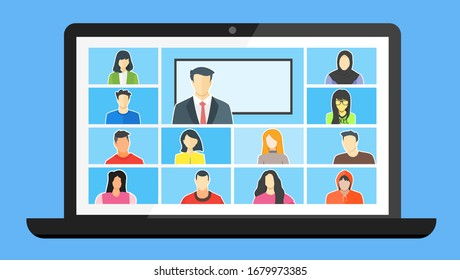 Zoom Images, Stock Photos & Vectors | Shutterstock