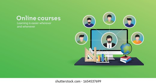 interior design computer programs online courses