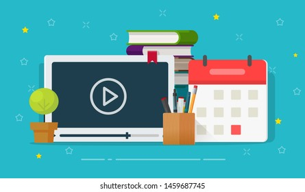 Online Dating e-böcker