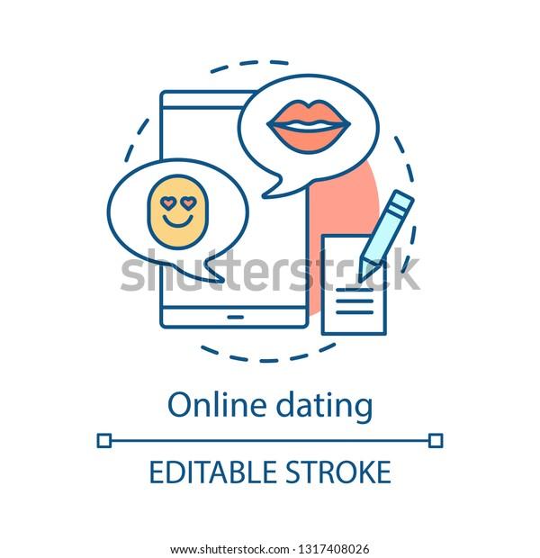 Αναζήτηση για δωρεάν online dating