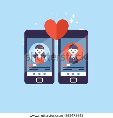 Vapaa dating sivustot okcupid