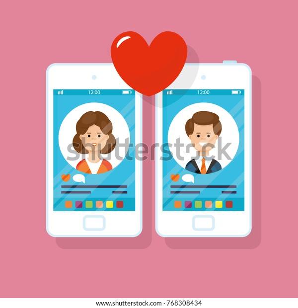 Avatars dating