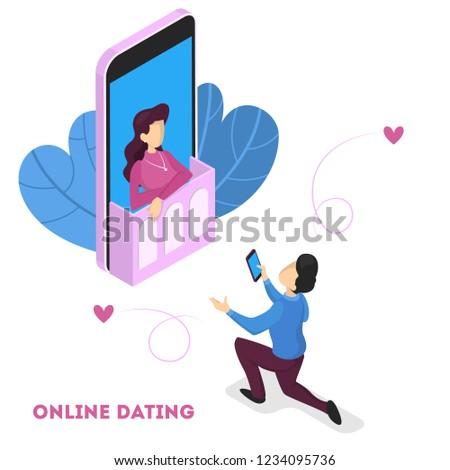 ball dating app best dating website over 40