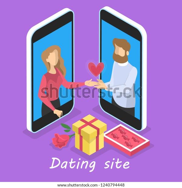 perfecte match online dating Dating Estse jongens