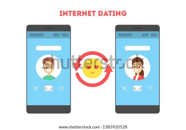 drage dating