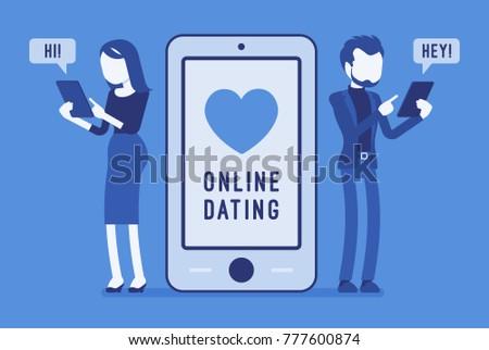 dating klubber belfast