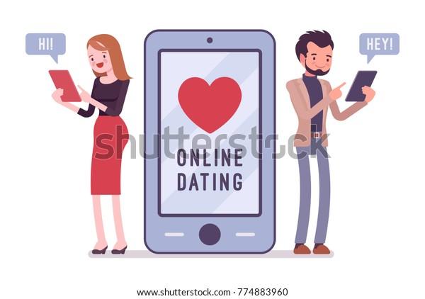 Jak přilákat muže online datování